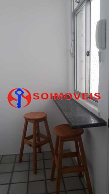 IMG-20210301-WA0014 - Apartamento 3 quartos para alugar Leblon, Rio de Janeiro - R$ 4.500 - POAP30491 - 20