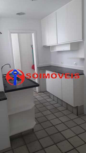 IMG-20210301-WA0015 - Apartamento 3 quartos para alugar Leblon, Rio de Janeiro - R$ 4.500 - POAP30491 - 17
