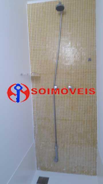 IMG-20210301-WA0016 - Apartamento 3 quartos para alugar Leblon, Rio de Janeiro - R$ 4.500 - POAP30491 - 21
