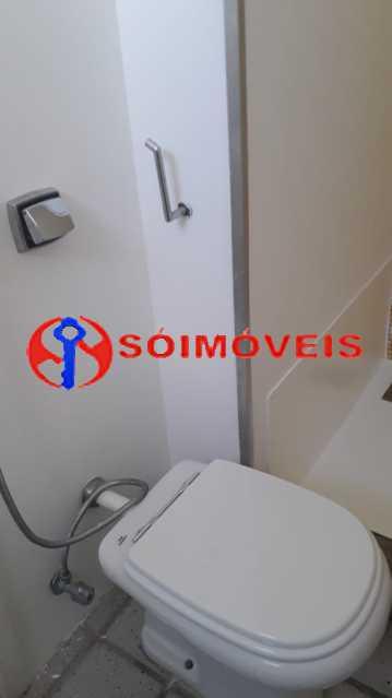 IMG-20210301-WA0017 - Apartamento 3 quartos para alugar Leblon, Rio de Janeiro - R$ 4.500 - POAP30491 - 22