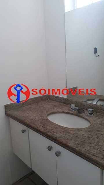 IMG-20210301-WA0018 - Apartamento 3 quartos para alugar Leblon, Rio de Janeiro - R$ 4.500 - POAP30491 - 23