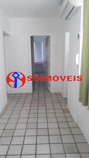 IMG-20210301-WA0019 - Apartamento 3 quartos para alugar Leblon, Rio de Janeiro - R$ 4.500 - POAP30491 - 5