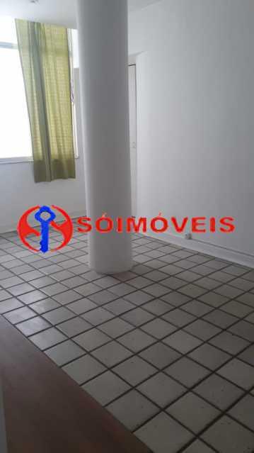 IMG-20210301-WA0020 - Apartamento 3 quartos para alugar Leblon, Rio de Janeiro - R$ 4.500 - POAP30491 - 3