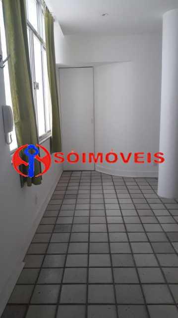 IMG-20210301-WA0021 - Apartamento 3 quartos para alugar Leblon, Rio de Janeiro - R$ 4.500 - POAP30491 - 6