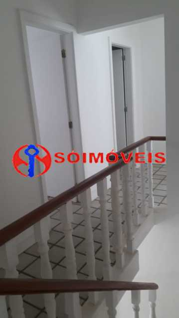 IMG-20210301-WA0022 - Apartamento 3 quartos para alugar Leblon, Rio de Janeiro - R$ 4.500 - POAP30491 - 10