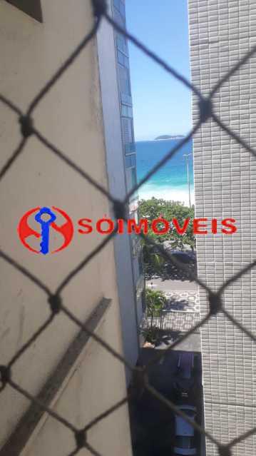IMG-20210301-WA0023 - Apartamento 3 quartos para alugar Leblon, Rio de Janeiro - R$ 4.500 - POAP30491 - 4