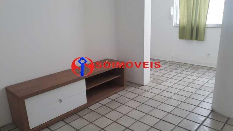 IMG-20210301-WA0024 - Apartamento 3 quartos para alugar Leblon, Rio de Janeiro - R$ 4.500 - POAP30491 - 15