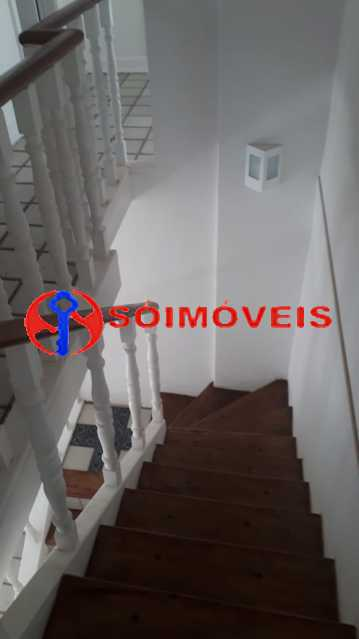 IMG-20210301-WA0025 - Apartamento 3 quartos para alugar Leblon, Rio de Janeiro - R$ 4.500 - POAP30491 - 9
