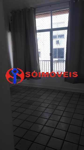 IMG-20210301-WA0026 - Apartamento 3 quartos para alugar Leblon, Rio de Janeiro - R$ 4.500 - POAP30491 - 12