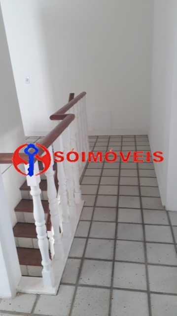 IMG-20210301-WA0027 - Apartamento 3 quartos para alugar Leblon, Rio de Janeiro - R$ 4.500 - POAP30491 - 8