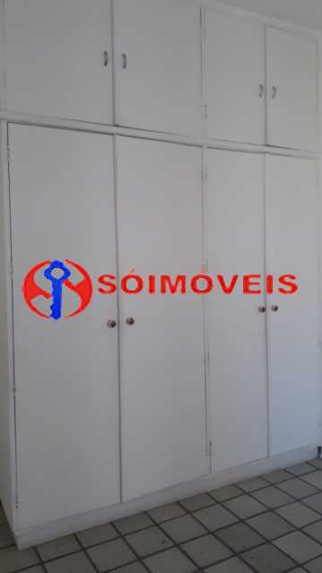 IMG-20210301-WA0028 - Apartamento 3 quartos para alugar Leblon, Rio de Janeiro - R$ 4.500 - POAP30491 - 14