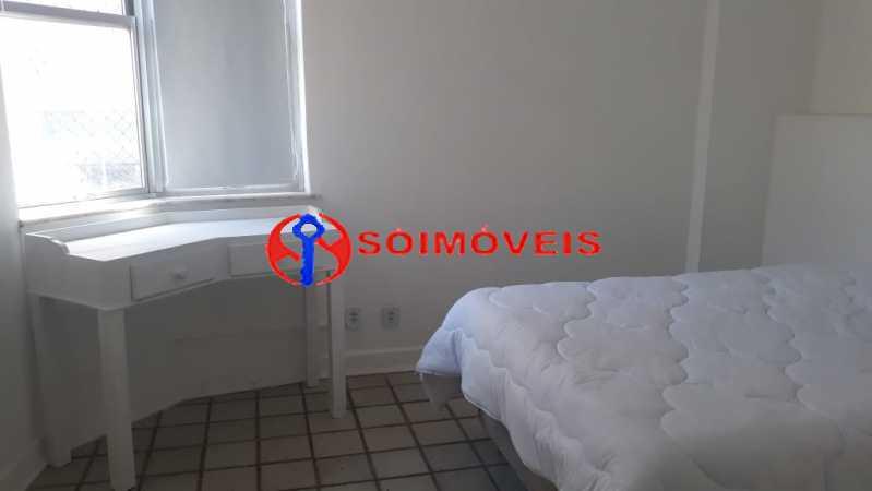 IMG-20210301-WA0029 - Apartamento 3 quartos para alugar Leblon, Rio de Janeiro - R$ 4.500 - POAP30491 - 13
