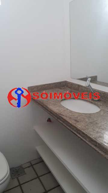 IMG-20210301-WA0030 - Apartamento 3 quartos para alugar Leblon, Rio de Janeiro - R$ 4.500 - POAP30491 - 24