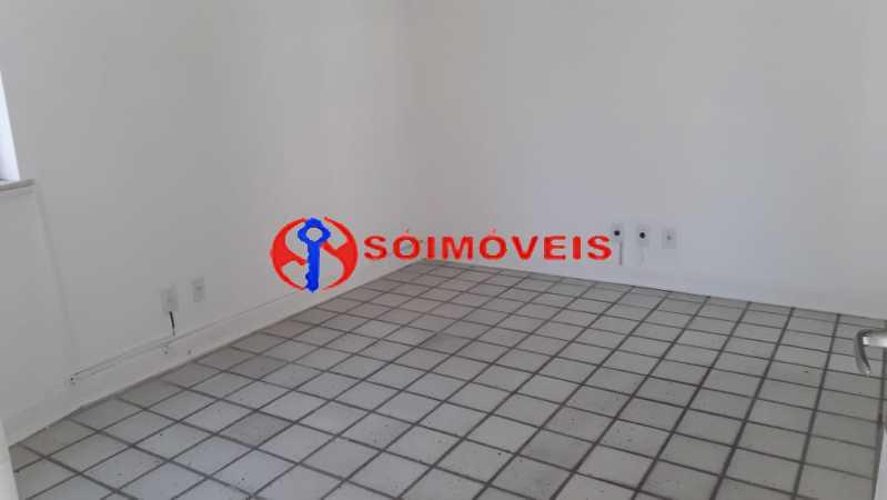IMG-20210301-WA0031 - Apartamento 3 quartos para alugar Leblon, Rio de Janeiro - R$ 4.500 - POAP30491 - 16