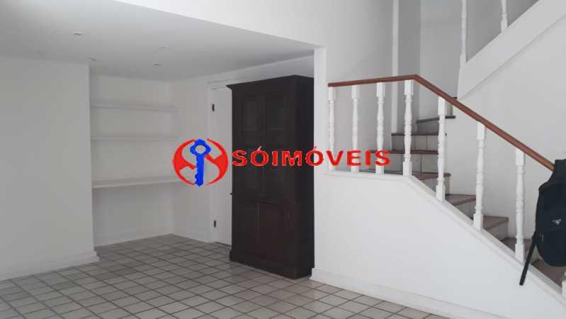 IMG-20210301-WA0032 - Apartamento 3 quartos para alugar Leblon, Rio de Janeiro - R$ 4.500 - POAP30491 - 11