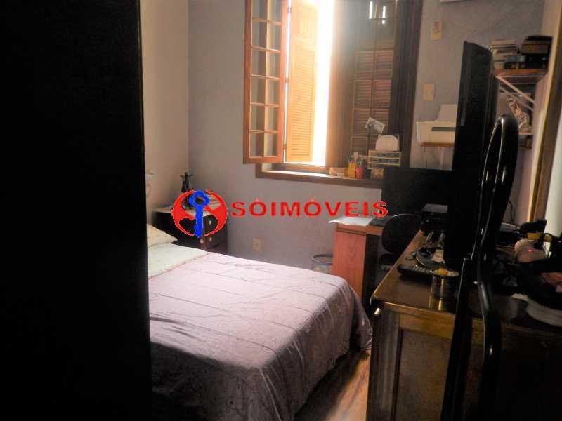 DSCN5348 - Casa de Vila 2 quartos à venda Rio de Janeiro,RJ - R$ 800.000 - LBCV20013 - 12