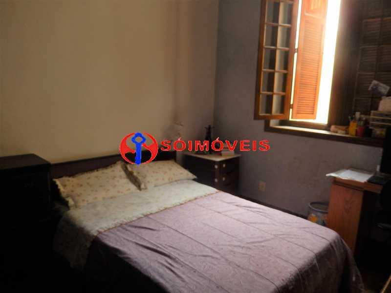 DSCN5349 - Casa de Vila 2 quartos à venda Rio de Janeiro,RJ - R$ 800.000 - LBCV20013 - 13