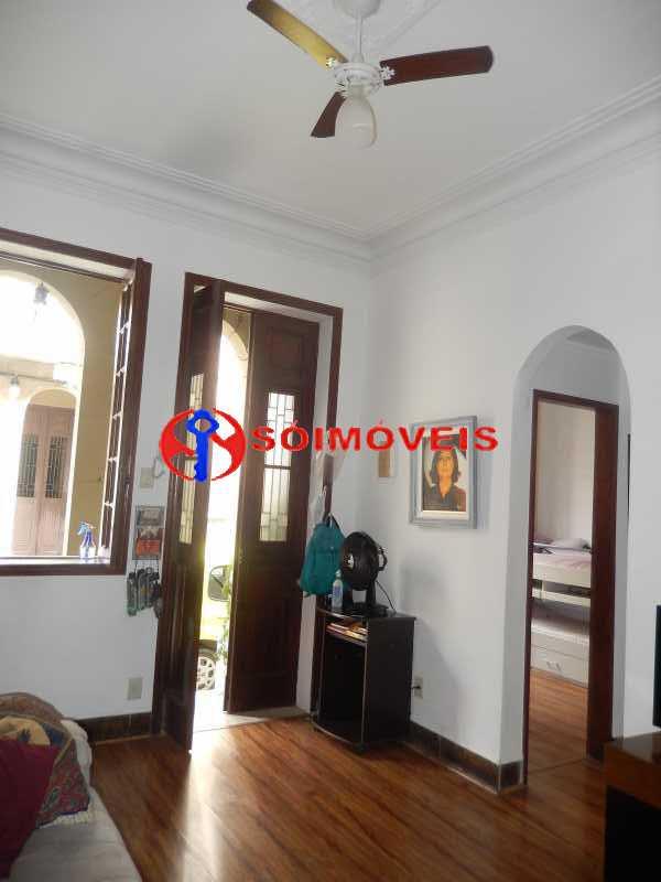 DSCN5357 - Casa de Vila 2 quartos à venda Rio de Janeiro,RJ - R$ 800.000 - LBCV20013 - 9