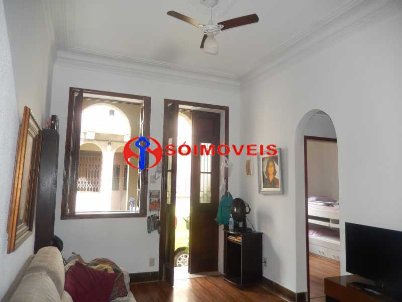 DSCN5358 - Casa de Vila 2 quartos à venda Rio de Janeiro,RJ - R$ 800.000 - LBCV20013 - 8