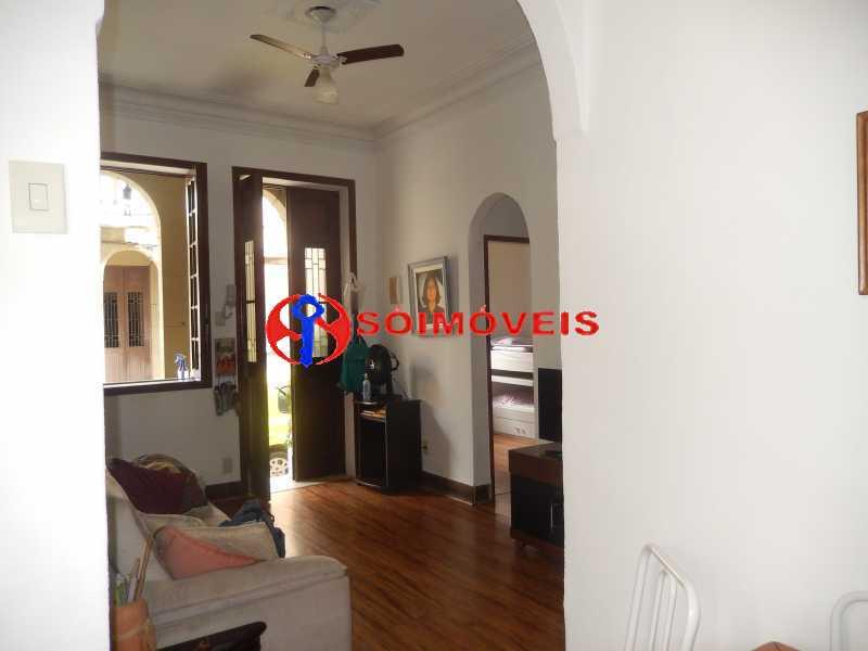 DSCN5362 - Casa de Vila 2 quartos à venda Rio de Janeiro,RJ - R$ 800.000 - LBCV20013 - 10