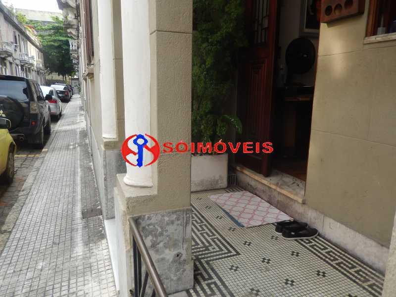 DSCN5375 - Casa de Vila 2 quartos à venda Rio de Janeiro,RJ - R$ 800.000 - LBCV20013 - 4