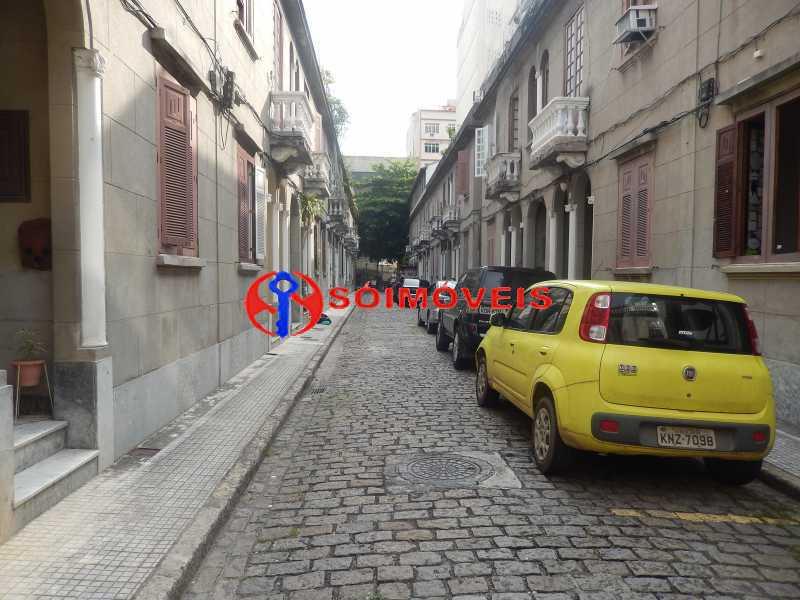 DSCN5379 - Casa de Vila 2 quartos à venda Rio de Janeiro,RJ - R$ 800.000 - LBCV20013 - 6