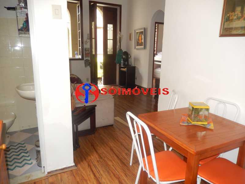 DSCN5361 - Casa de Vila 2 quartos à venda Rio de Janeiro,RJ - R$ 800.000 - LBCV20013 - 21