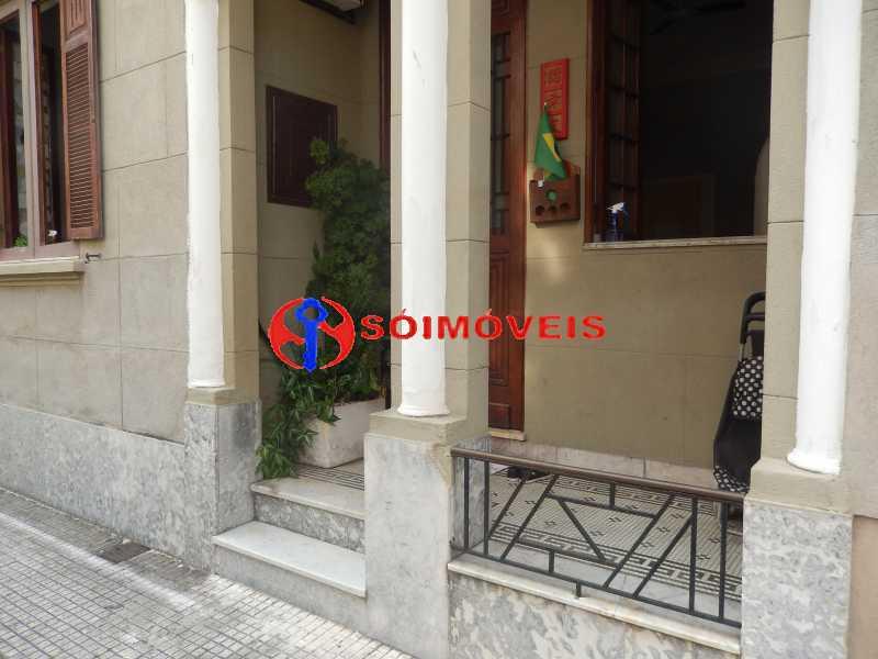 DSCN5376 - Casa de Vila 2 quartos à venda Rio de Janeiro,RJ - R$ 800.000 - LBCV20013 - 5