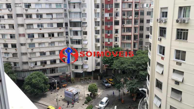 2fa3023d-cd68-4c93-8345-984f43 - Kitnet/Conjugado 35m² à venda Rio de Janeiro,RJ - R$ 380.000 - FLKI10026 - 7