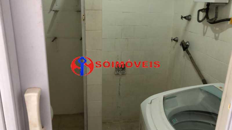 099a2cb8-0786-431d-a9bd-c50470 - Kitnet/Conjugado 35m² à venda Rio de Janeiro,RJ - R$ 380.000 - FLKI10026 - 10