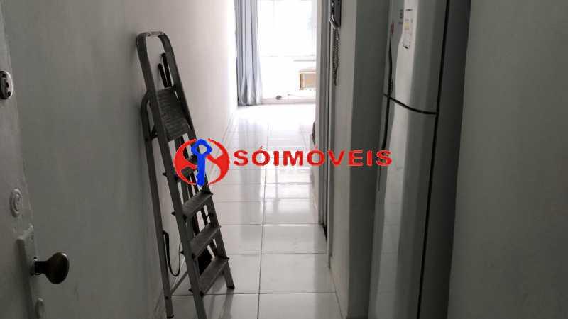 896abb4f-6049-40c0-a508-c2791f - Kitnet/Conjugado 35m² à venda Rio de Janeiro,RJ - R$ 380.000 - FLKI10026 - 9