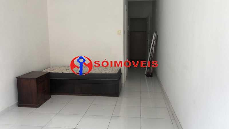 101842bb-ced3-4117-ad60-b897da - Kitnet/Conjugado 35m² à venda Rio de Janeiro,RJ - R$ 380.000 - FLKI10026 - 8