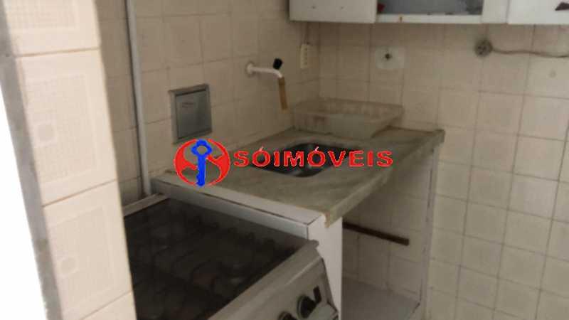 a04e374b-4052-4597-9e21-deff28 - Kitnet/Conjugado 35m² à venda Rio de Janeiro,RJ - R$ 380.000 - FLKI10026 - 17
