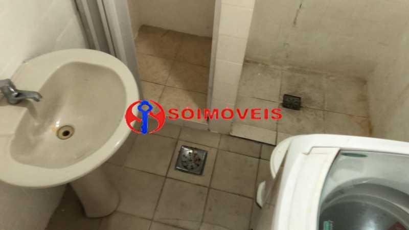 a6acb14d-5fed-4e8c-bedc-b73e44 - Kitnet/Conjugado 35m² à venda Rio de Janeiro,RJ - R$ 380.000 - FLKI10026 - 19