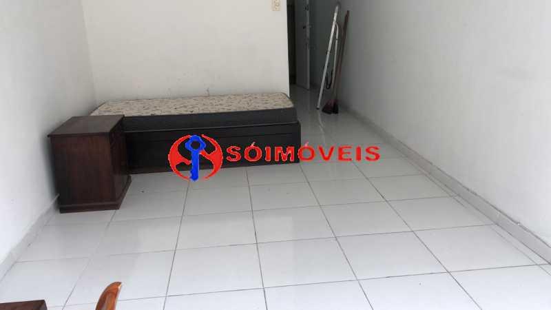 dd0f1b39-89c9-4015-8860-55a80d - Kitnet/Conjugado 35m² à venda Rio de Janeiro,RJ - R$ 380.000 - FLKI10026 - 23