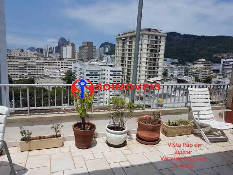 7b491a4e10a2771d225e262dc3f483 - Cobertura 3 quartos à venda Rio de Janeiro,RJ - R$ 2.600.000 - LBCO30400 - 5