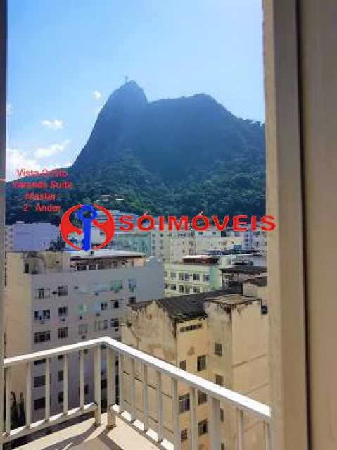 7cf45fc155244d83ce60f574fc1169 - Cobertura 3 quartos à venda Rio de Janeiro,RJ - R$ 2.600.000 - LBCO30400 - 4