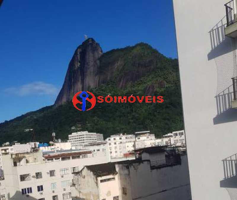 4644ee5882c8553d823683183e79c7 - Cobertura 3 quartos à venda Rio de Janeiro,RJ - R$ 2.600.000 - LBCO30400 - 3