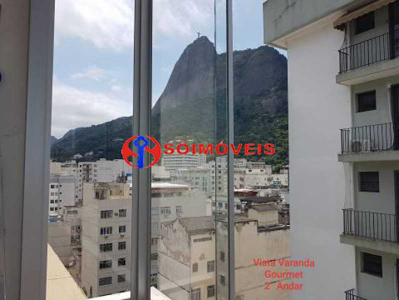 b6201fdbd111a0acd48847aa0b1321 - Cobertura 3 quartos à venda Rio de Janeiro,RJ - R$ 2.600.000 - LBCO30400 - 19