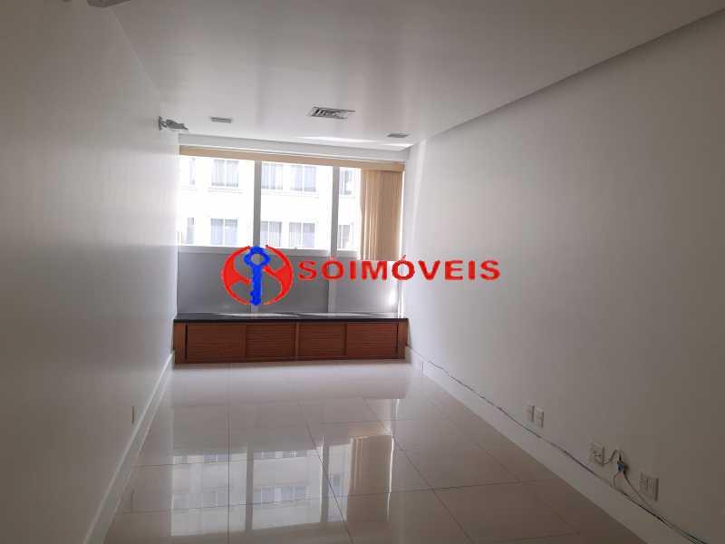 IMG_20210309_104954712 - Sala Comercial 45m² para alugar Rio de Janeiro,RJ - R$ 1.800 - POSL00052 - 8