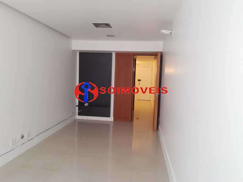 IMG_20210309_105007052 - Sala Comercial 45m² para alugar Rio de Janeiro,RJ - R$ 1.800 - POSL00052 - 9