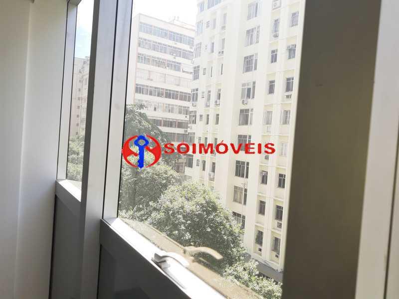 IMG_20210309_105020627 - Sala Comercial 45m² para alugar Rio de Janeiro,RJ - R$ 1.800 - POSL00052 - 3
