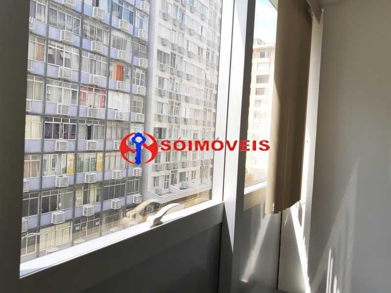 IMG_20210309_105027637 - Sala Comercial 45m² para alugar Rio de Janeiro,RJ - R$ 1.800 - POSL00052 - 4