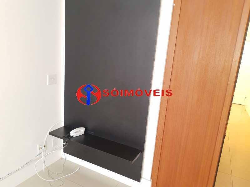 IMG_20210309_105036116 - Sala Comercial 45m² para alugar Rio de Janeiro,RJ - R$ 1.800 - POSL00052 - 10