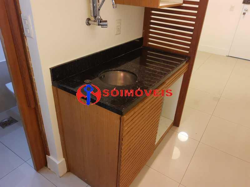 IMG_20210309_105112035 - Sala Comercial 45m² para alugar Rio de Janeiro,RJ - R$ 1.800 - POSL00052 - 11