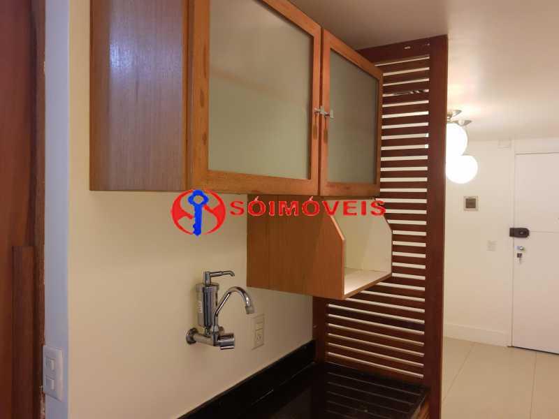 IMG_20210309_105115891 - Sala Comercial 45m² para alugar Rio de Janeiro,RJ - R$ 1.800 - POSL00052 - 12