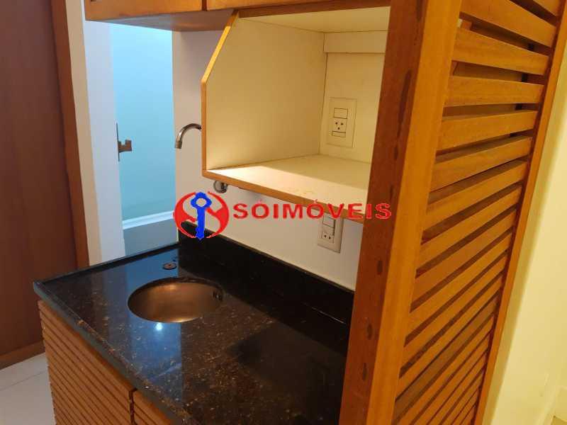 IMG_20210309_105157767 - Sala Comercial 45m² para alugar Rio de Janeiro,RJ - R$ 1.800 - POSL00052 - 13