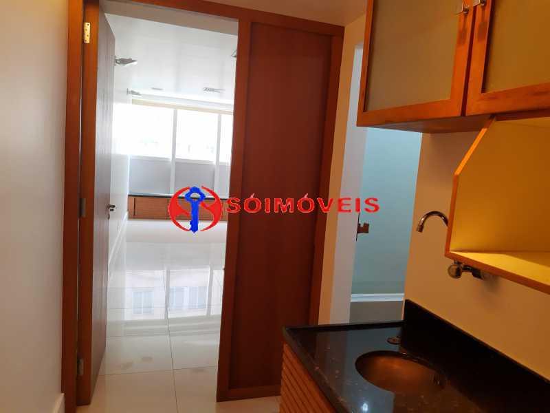 IMG_20210309_105203932 - Sala Comercial 45m² para alugar Rio de Janeiro,RJ - R$ 1.800 - POSL00052 - 14