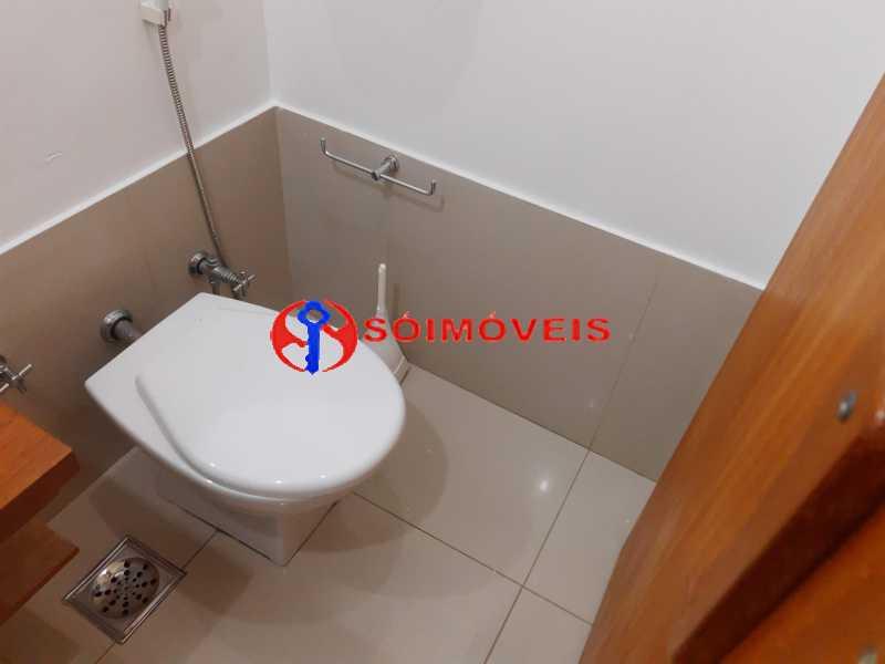 IMG_20210309_105224827 - Sala Comercial 45m² para alugar Rio de Janeiro,RJ - R$ 1.800 - POSL00052 - 15