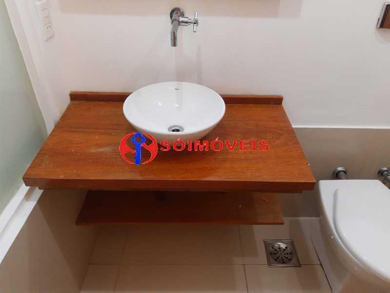IMG_20210309_105238110 - Sala Comercial 45m² para alugar Rio de Janeiro,RJ - R$ 1.800 - POSL00052 - 17